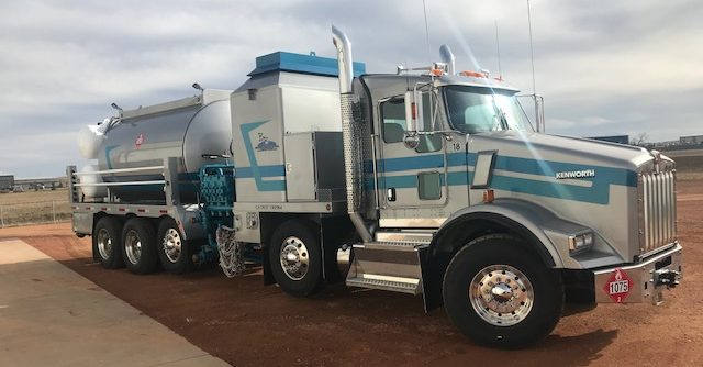 Hot Oil Truck 5.jpeg